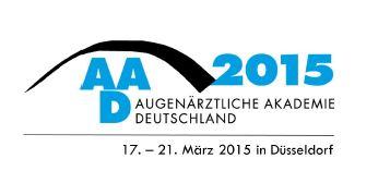 AAD2015